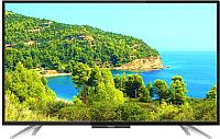 Телевизор POLAR P55L35T2CSM -