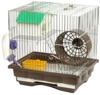 Клетка для грызунов Happy Animals 115 -