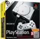Игровая приставка Sony PlayStation Classic / PS719999591 -