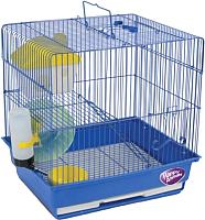 Клетка для грызунов Happy Animals 425 -