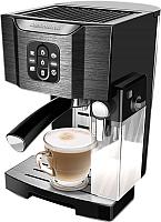 Кофеварка эспрессо Redmond RCM-1511 -