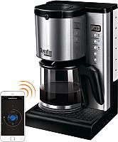 Капельная кофеварка Redmond SkyCoffee RCM-M1519S -