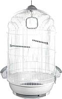 Клетка для птиц Happy Animals 330 -