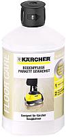 Чистящее средство для пола Karcher RM 532 / 6.295-776 (1л) -
