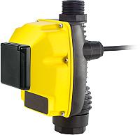 Блок защиты для насосной станции Karcher 6.997-355.0 -