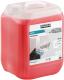 Чистящее средство для пола Karcher RM 751 / 6.295-129.0 (10л) -