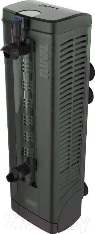 Фильтр для аквариума HAGEN, Fluval U4 / А480, Германия  - купить со скидкой