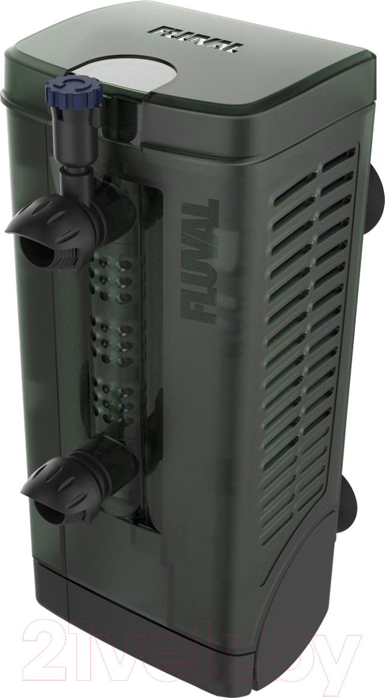 Фильтр для аквариума HAGEN, Fluval U2 / А470, Германия  - купить со скидкой