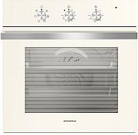 Электрический духовой шкаф Maunfeld MEOF.676IL -