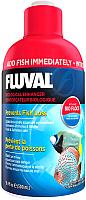 Средство для ухода за водой аквариума HAGEN Fluval Biological Enhancer / А8351 (500мл) -