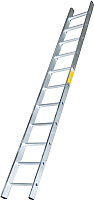 Приставная лестница Dogrular Ufuk Pro 411111 -