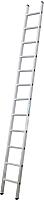 Приставная лестница Dogrular Ufuk Pro 411112 -