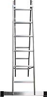 Приставная лестница Dogrular Ufuk Pro 411206 -