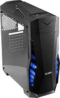 Системный блок Z-Tech 3-12-4-S24-320-D-70017n -