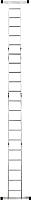 Лестница-трансформер Dogrular Transformer Pro 511455 -
