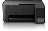 МФУ Epson L3150 (C11CG86409) -