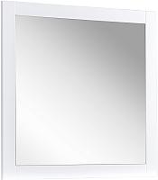 Зеркало Аква Родос Олимпия 55 / АР0002599 -
