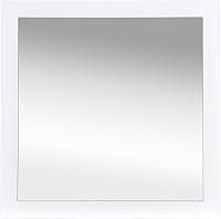 Зеркало Аква Родос Олимпия 65 / АР0002600 -