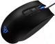 Мышь ThunderX3 TM40 Pro E-Sports -