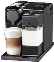 Капсульная кофеварка DeLonghi EN560.B -
