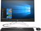 Моноблок HP 24-f0107ur (5KQ80EA) -