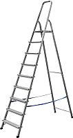 Лестница-стремянка Dogrular Ярус 122209 -
