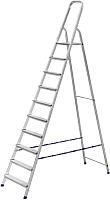 Лестница-стремянка Dogrular Ярус 122210 -