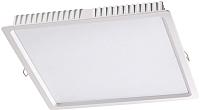Точечный светильник Novotech Luna 358035 -