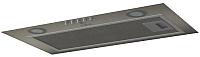 Вытяжка скрытая Lex GS Bloc P 60 / CHTI000319 (нержавеющая сталь) -