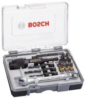 Набор оснастки Bosch 2.607.002.786 -