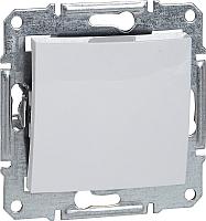 Заглушка Schneider Electric Sedna SDN5600121 -