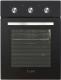 Электрический духовой шкаф Lex EDM 4570 BL / CHAO000300 -