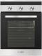 Электрический духовой шкаф Lex EDM 4570 IX / CHAO000302 -