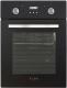 Электрический духовой шкаф Lex EDP 4571 BL / CHAO000304 -