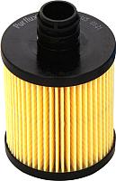Масляный фильтр Purflux L400 -
