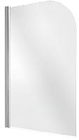 Стеклянная шторка для ванны Bravat Alfa 700x150 / BG070.5110A-1 -