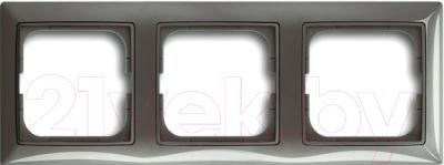 Рамка для выключателя ABB