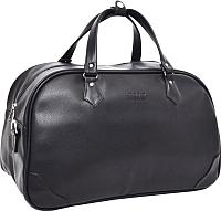 Дорожная сумка Cagia 130151 -