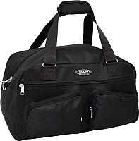 Дорожная сумка Cagia 155521 -