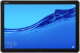 Планшет Huawei MediaPad M5 Lite / BAH2-L09 (серый космос) -