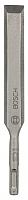 Зубило для электроинструмента Bosch 2.608.690.006 -