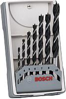 Набор сверл Bosch Robust Line 2.607.017.034 -