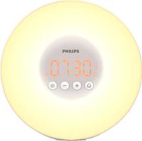 Радиочасы Philips HF3500/70 -
