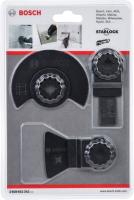 Набор пильных полотен Bosch 2.608.662.342 -