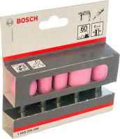 Набор насадок для гравера Bosch 1.609.200.286 -