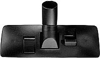 Насадка для пылесоса Bosch 1.609.201.230 -