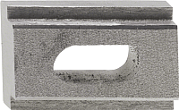 Нож для электроножниц Bosch 2.608.635.243 -