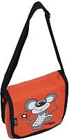 Детская сумка Cagia 600208 -
