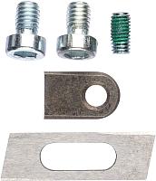 Нож для электроножниц Bosch 2.607.010.025 -