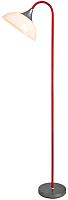 Торшер Lussole LGO Flagstaff LSP-0507 -